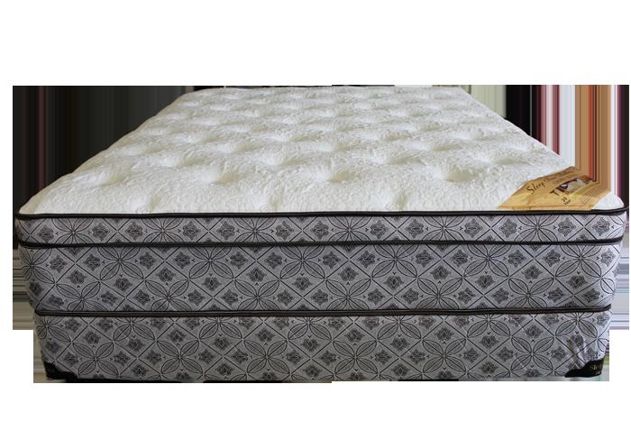 crown royal mattress 1