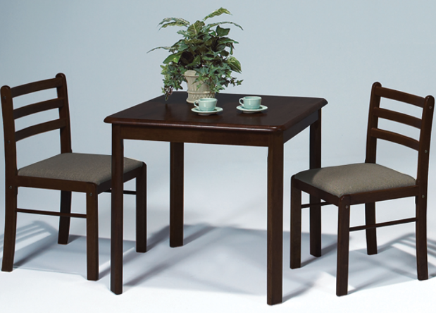DINETTE SET-INT-IF-1014E