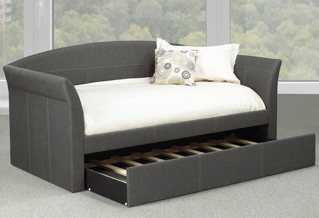 R355 Day Bed3