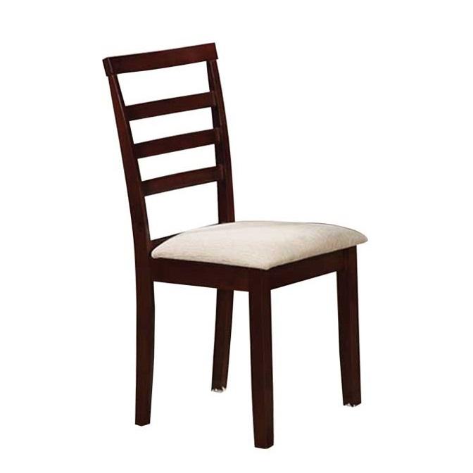 C1000 Chair