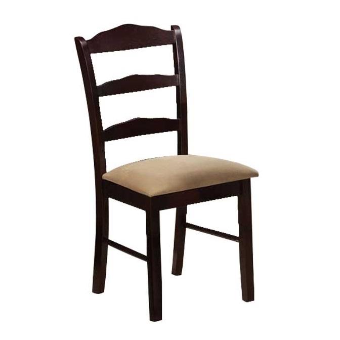 C1002 Chair