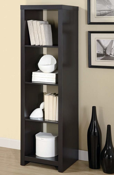 I2524 Bookcase