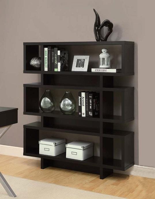 I2531 Bookcase