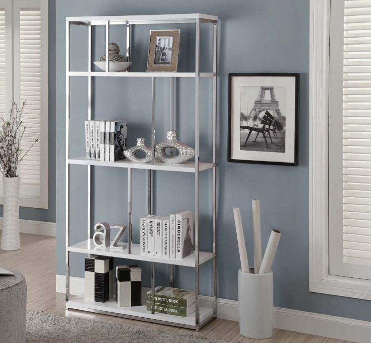 I3029 Bookshelf