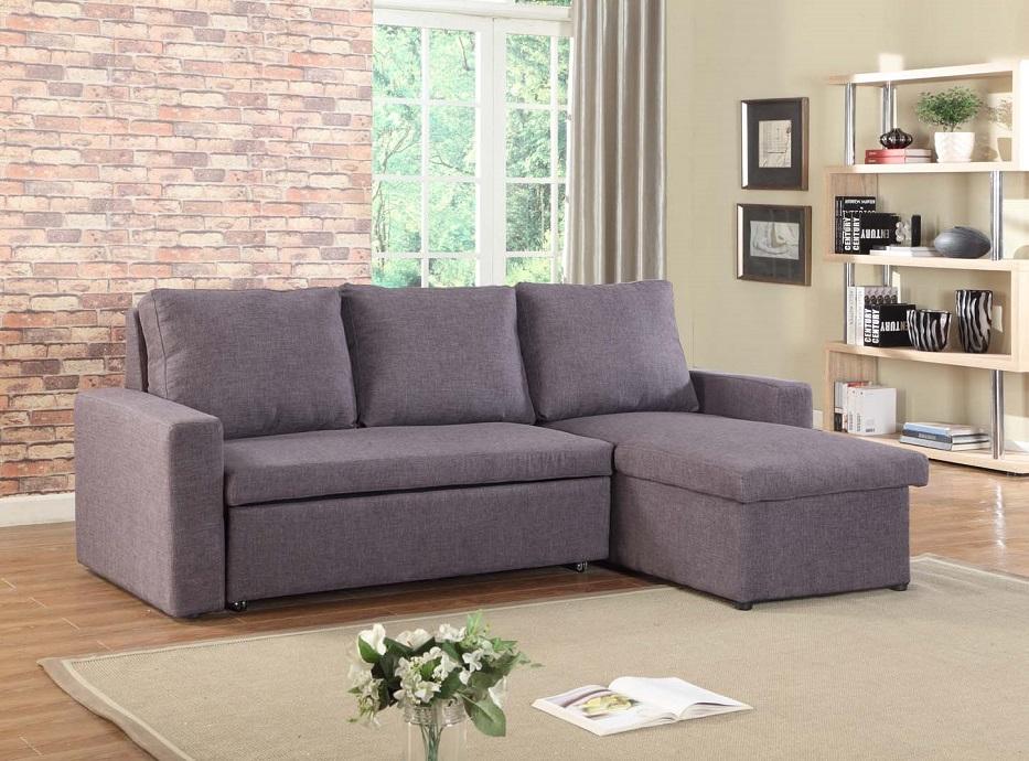 IF9000 Sofa Lounger