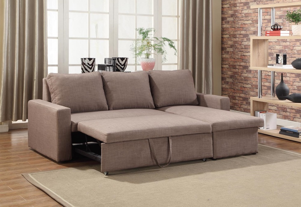 Sofa Loungers If9001 Lounger Im5h8s27