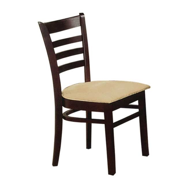 C1029 Dining Chair