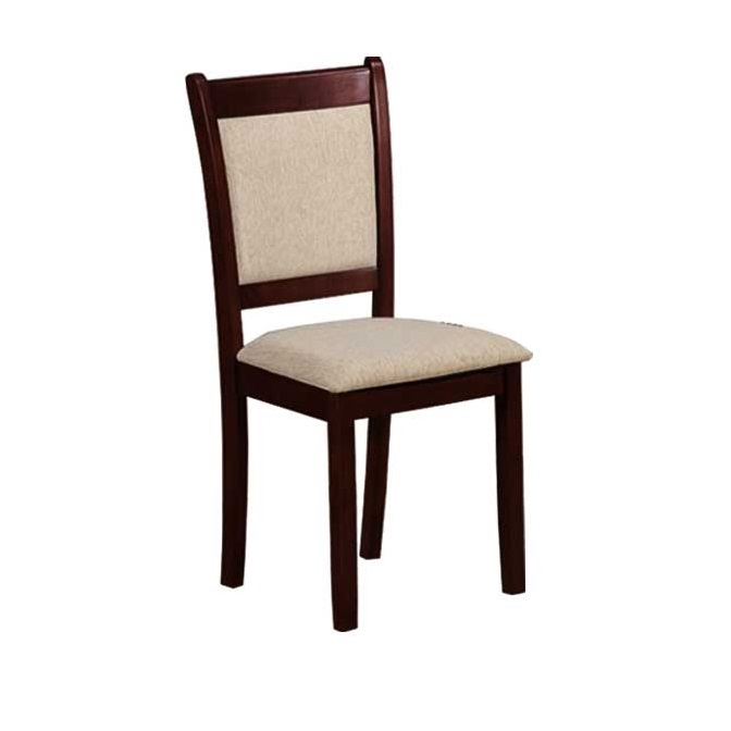 C1030 Dining Chair