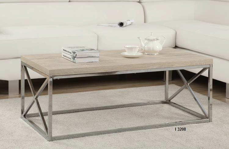 I-3208 Coffee Table