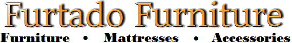 Furtado Furniture
