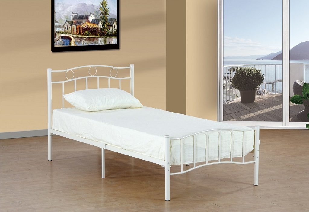 T2300 Bed