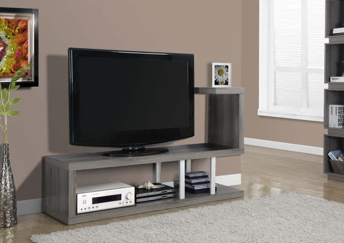 I2553 TV Unit