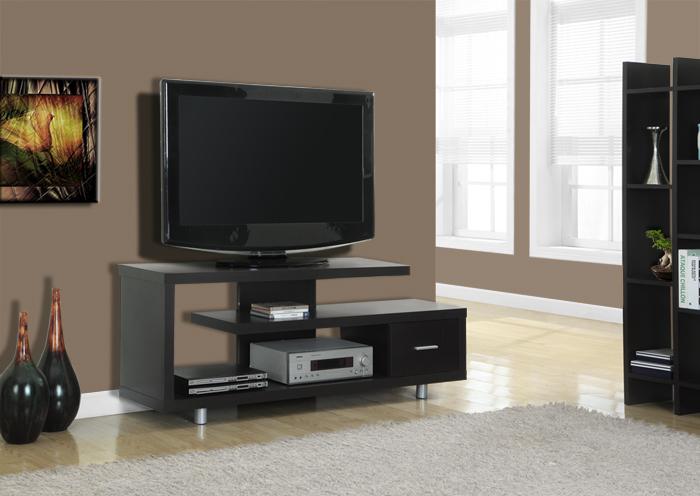 I2572 TV Unit