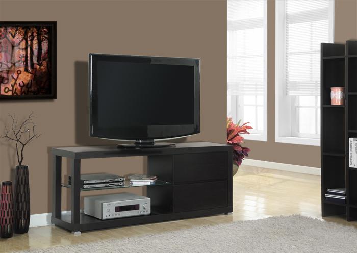 I2581 TV Unit
