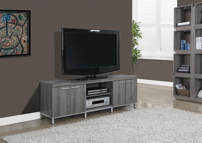 I2593 TV Unit