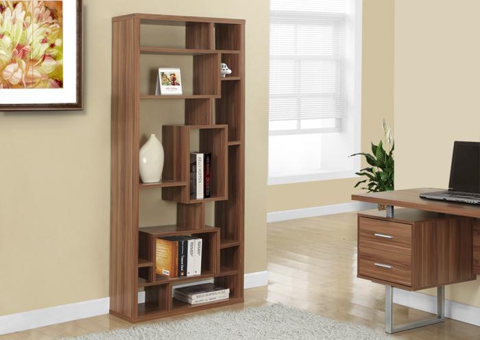 I7073 Bookcase