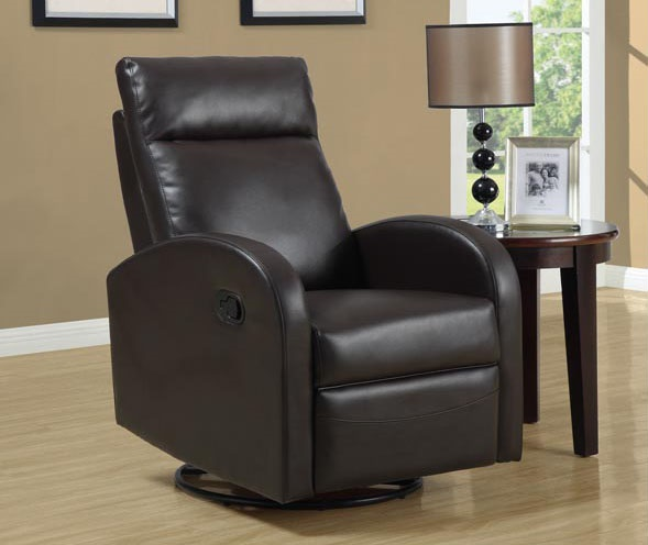 I8080BR Recliner Chair