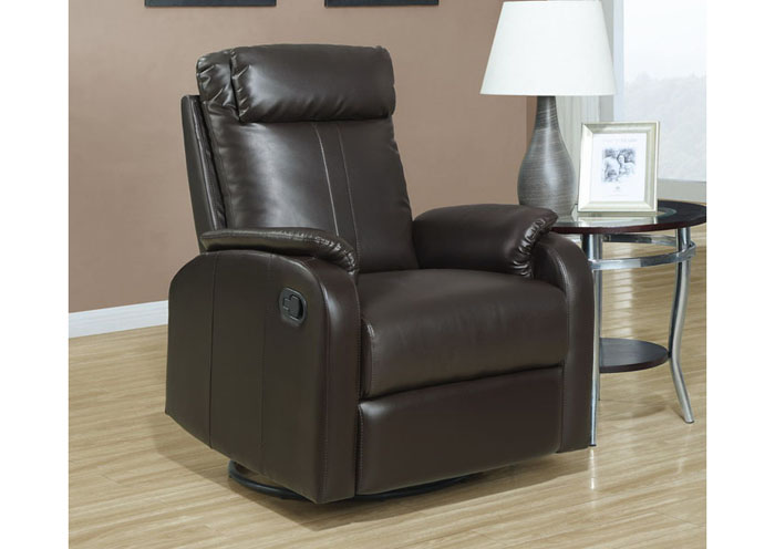 I8081BR Chair