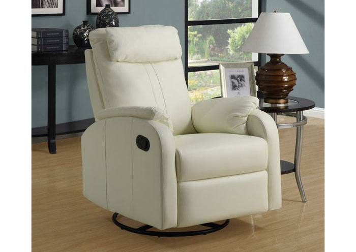 I8081IV Chair