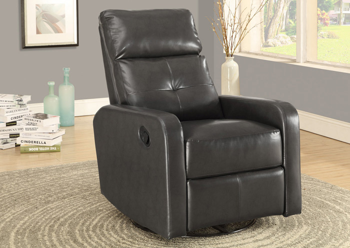 I8085GY Recliner