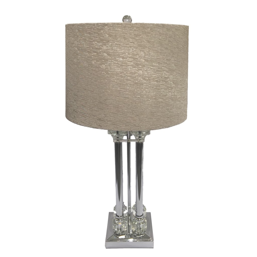 86914 LAMP