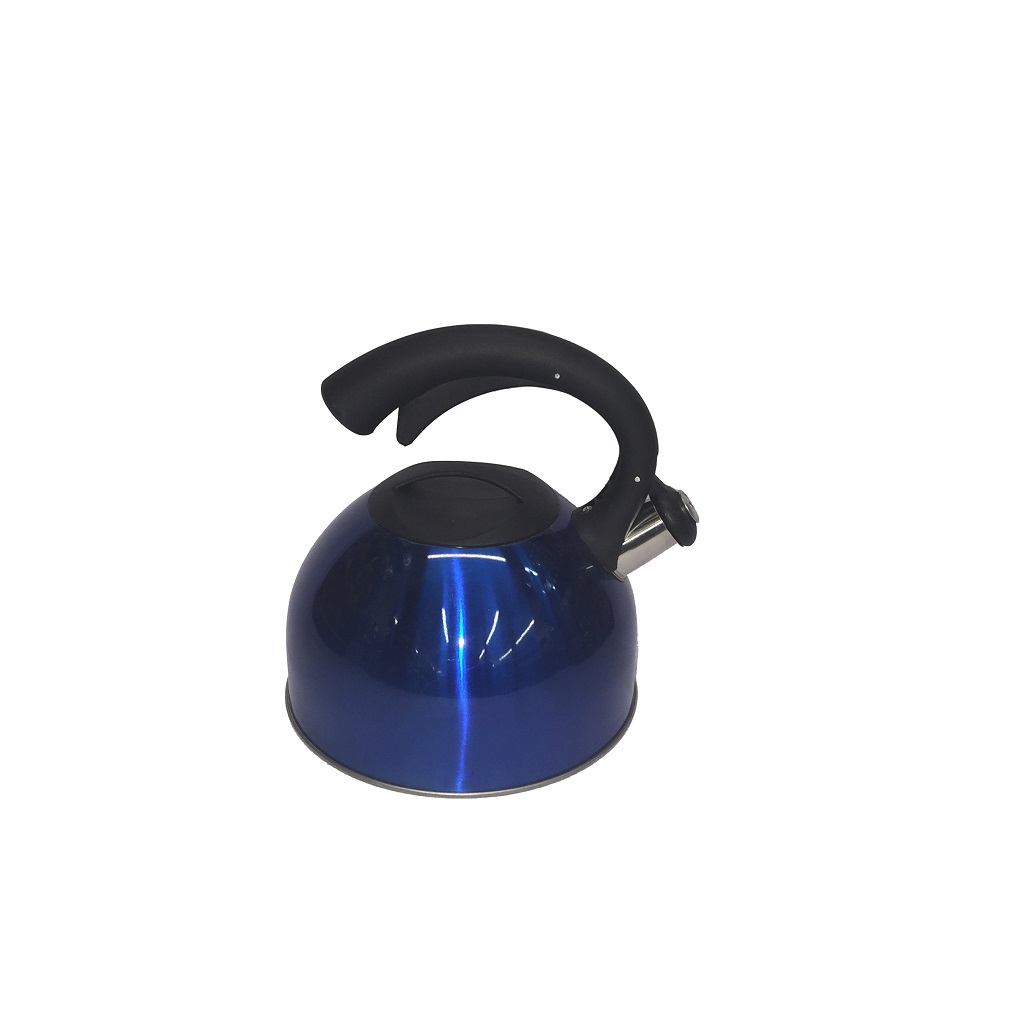 8844 Whistling Kettle Blue