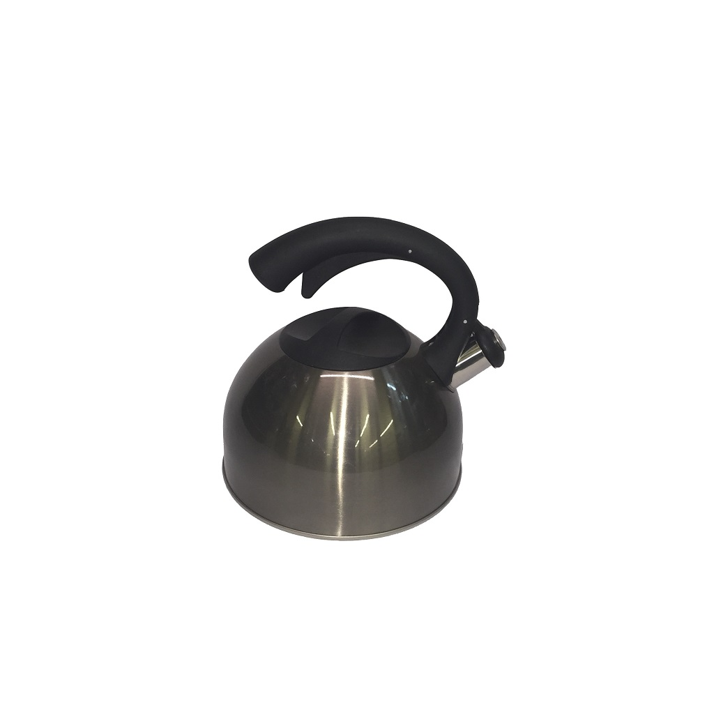 8844 Whistling Kettle Light