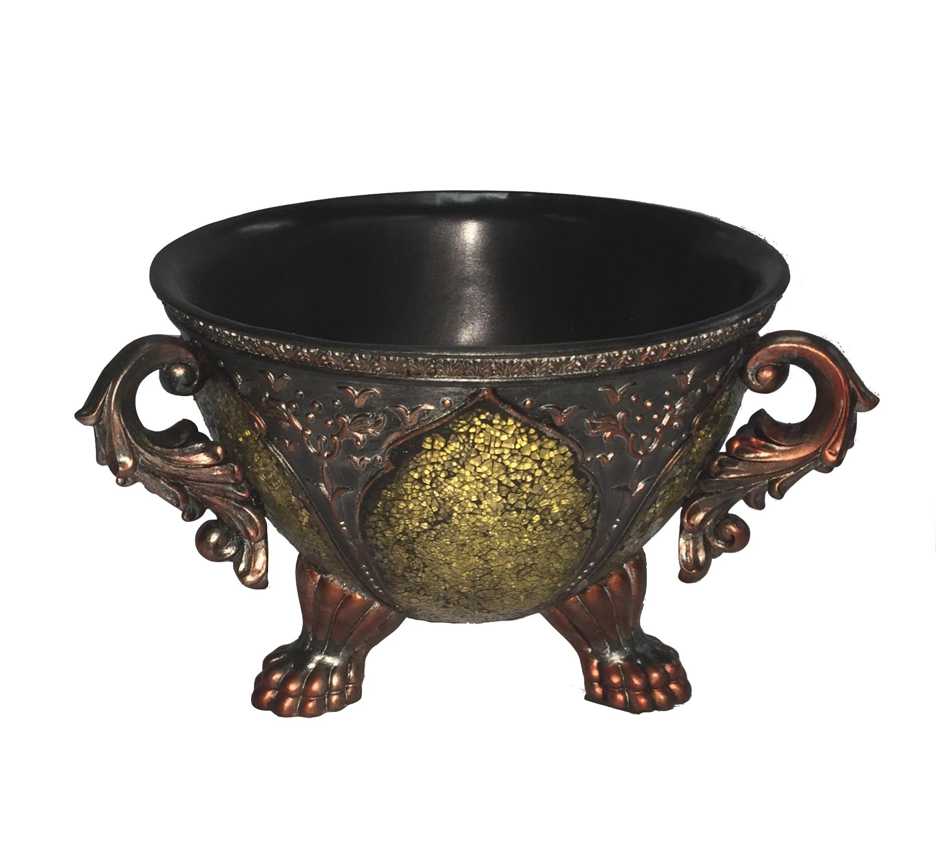 STA-B165 Decorative Bowl