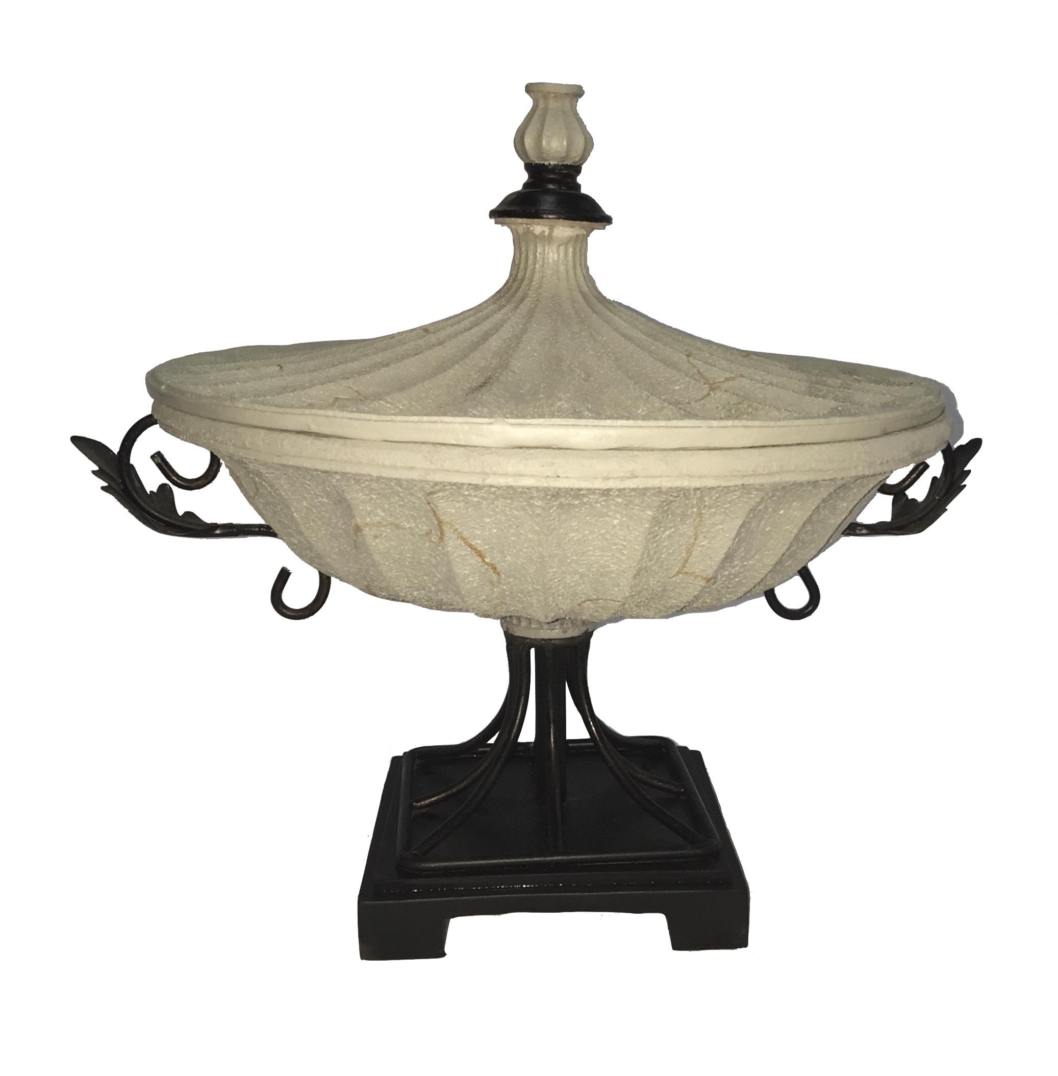 STA-JB29 Decorative Bowl