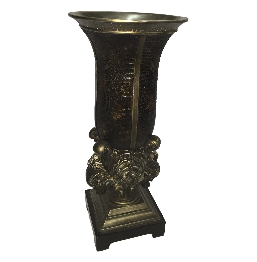 STA-OK-4235V Decorative Vase