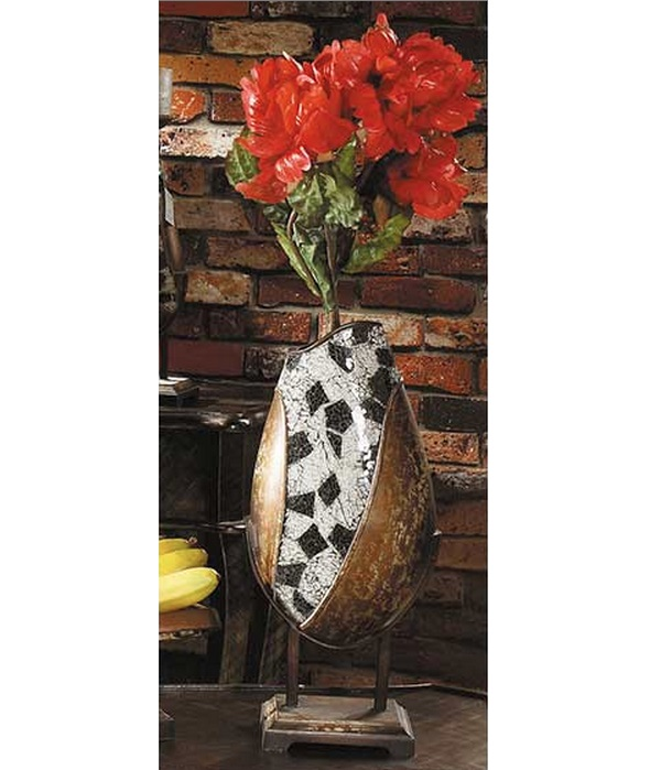 STA-V120 Decorative Vase