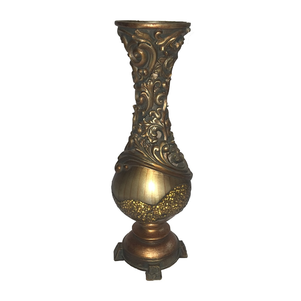 STA-554V Decorative Vase