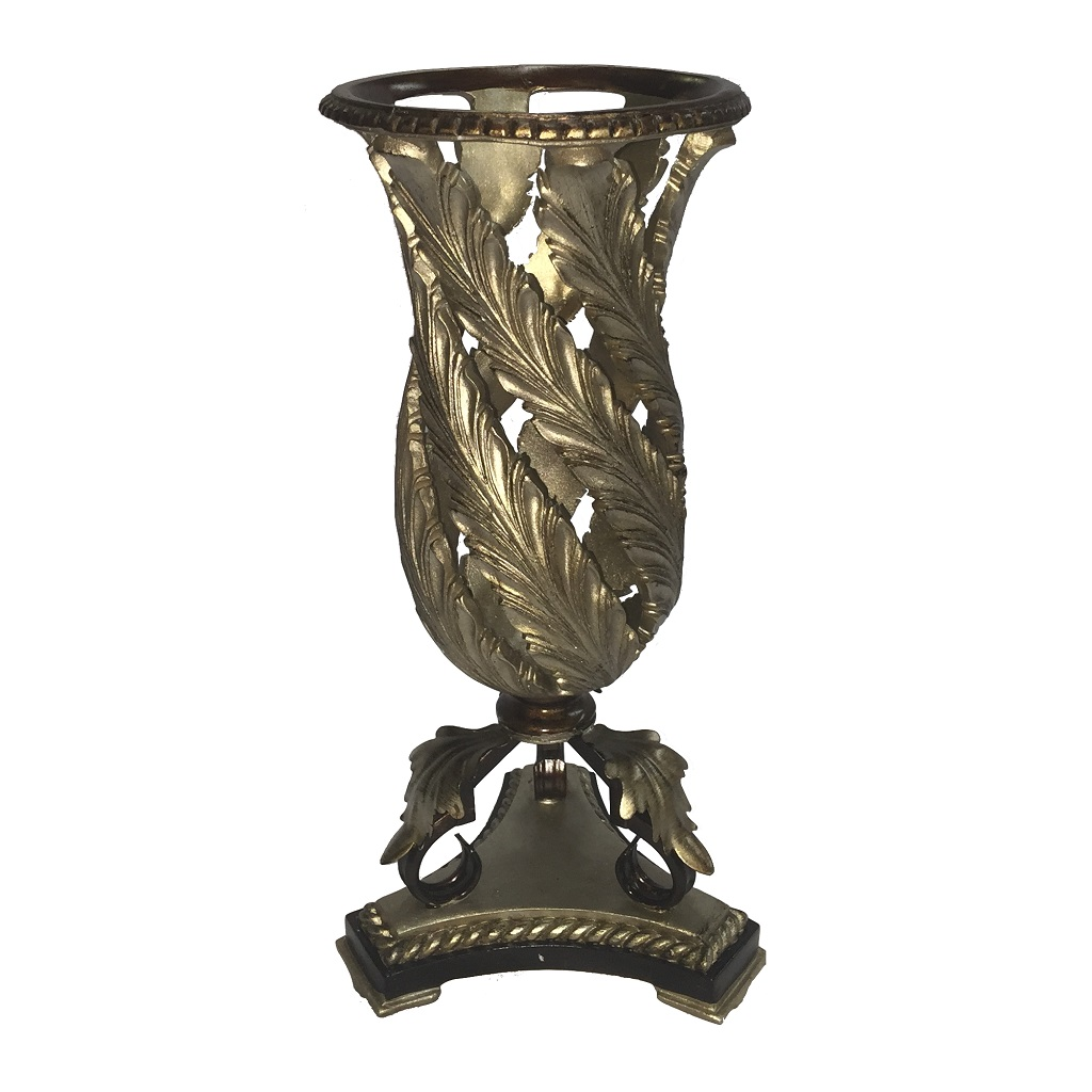 STA-V64 Decorative Vase