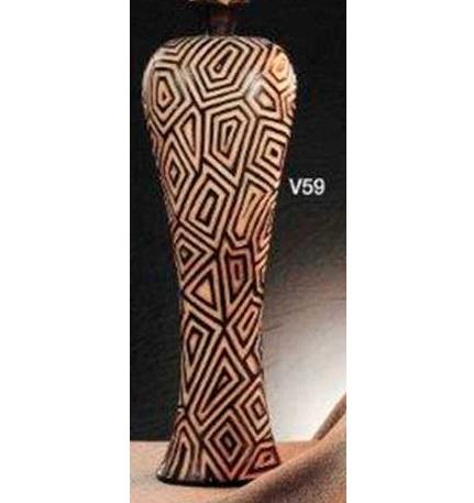v59 Vase