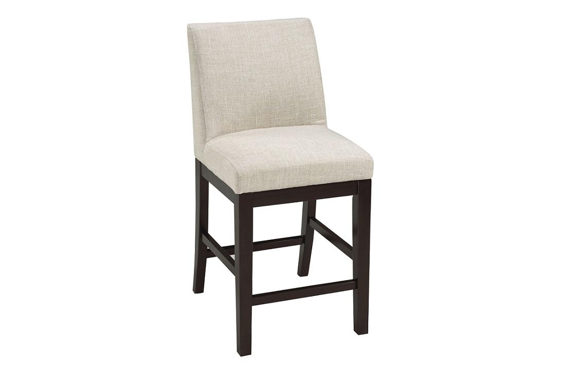 gy9153cc fabric bar stool