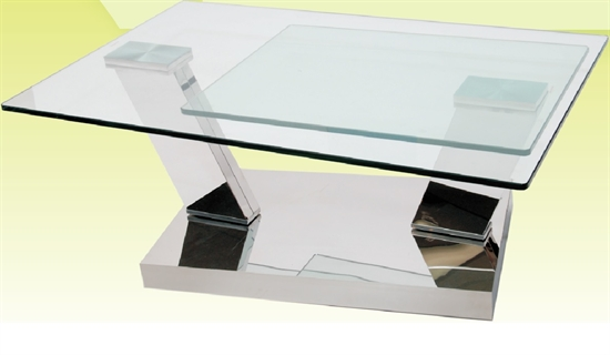 MDS53_115 Coffee Table