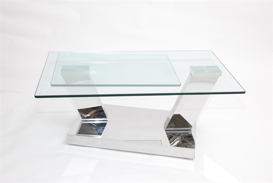 MDS53_115 Table