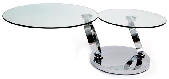 55c5d6d92 Champion Shoes Table 2015
