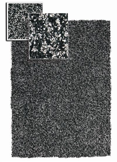 MDS30_101 Grey