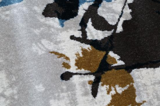 MDS30_438 Agni Carpet