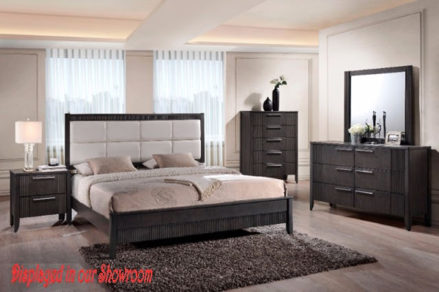 BEDROOM SET-KWAP-GREY-floor