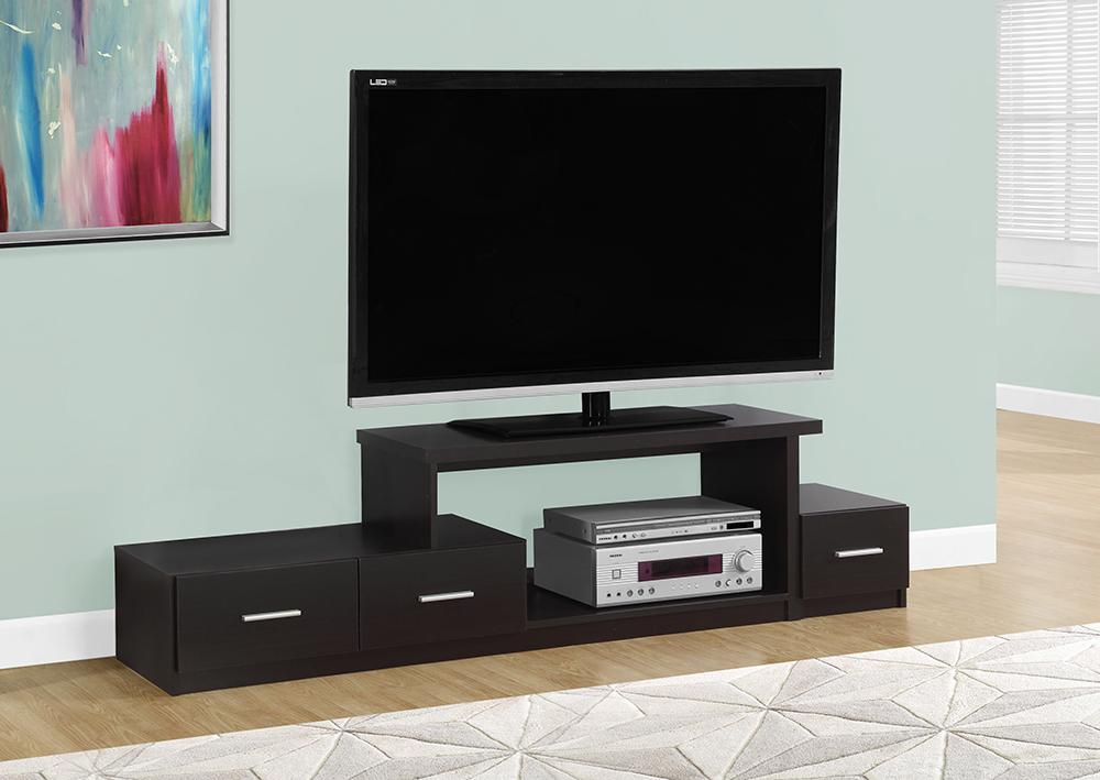 I_2670 TV Unit