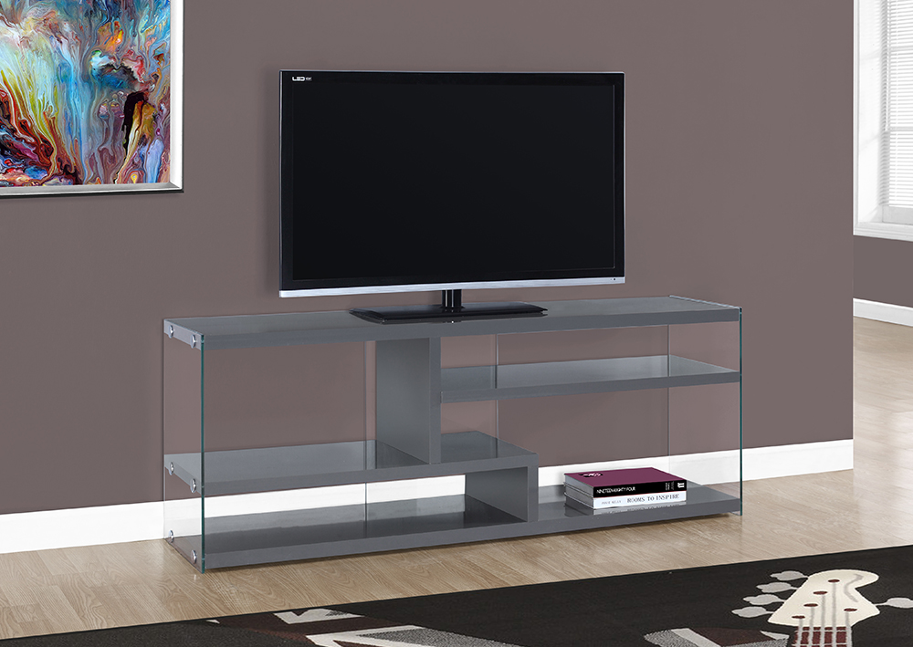 I_2691 TV Unit