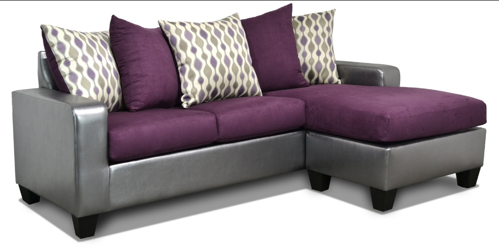 AFD 2800 Sofa Lounger