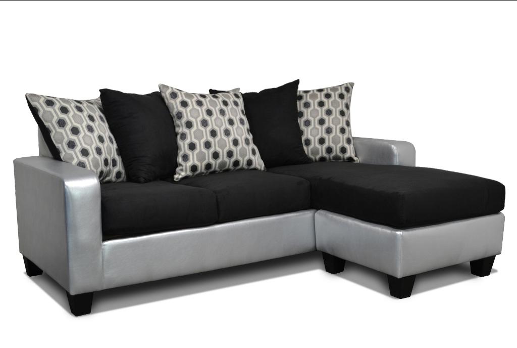 AFD 2900 Sofa Lounger