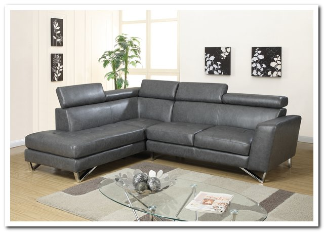 CHT-GRBL98360 Sectional