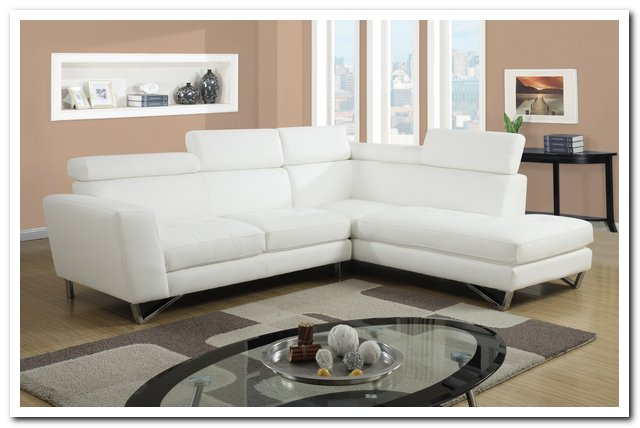 CHT-WHLA98360 Sectional