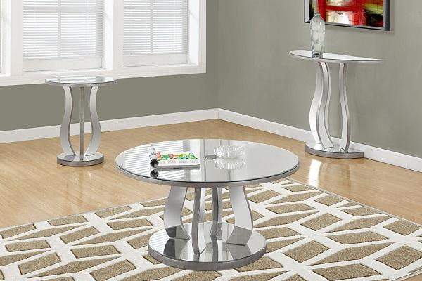 I_3725-Coffee-Table_Thumb