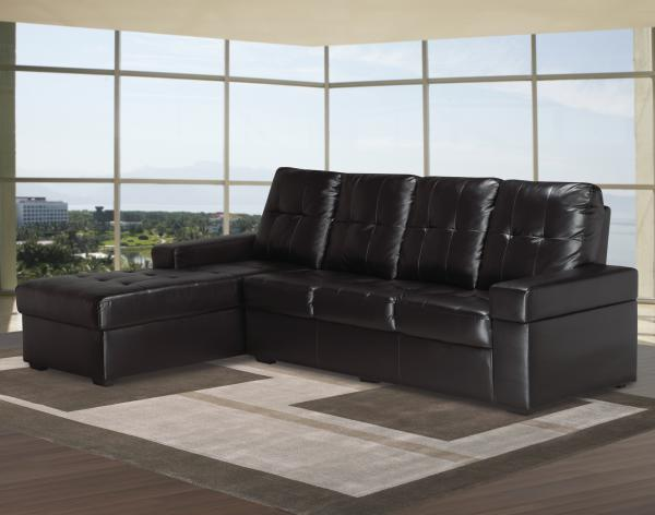 MEG-2845 Sofa Lounger