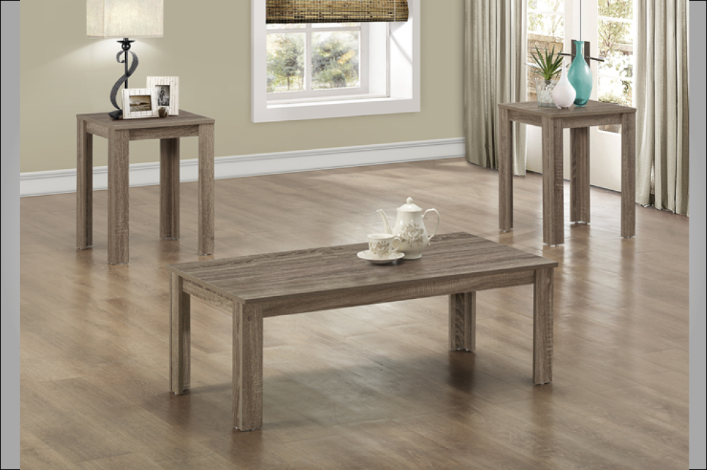 T-5022 Coffee Table